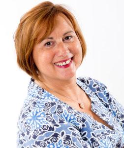 Qui Suis Je Manuella Belot Sophrologue